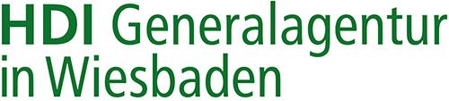 HDI Generalagentur Wiesbaden